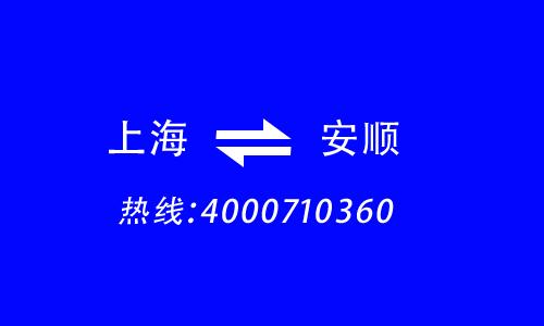 雷竞技注册-雷竞技官网手机版-雷竞技App下载